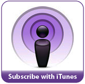 Click to subscribe to iTunes